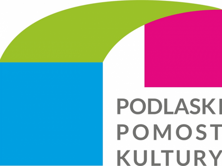 "Program ""Podlaski Pomost Kultury"""